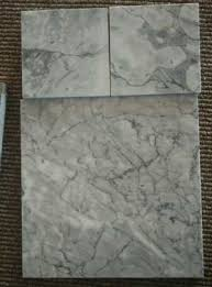 Interior Design Jobs Ma by China Marble Tiles Suppliers Marble Tiles Colors Winner Stone
