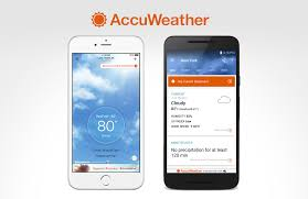 accuweather android app abc13 houston apps for tablet iphone android devices