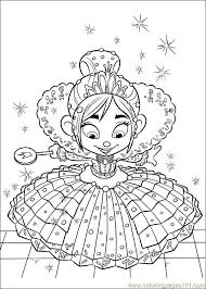 team umizoomi printable coloring pages 180 best coloring pages for kids images on pinterest coloring