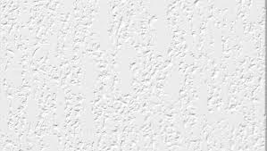 Suspended Ceiling Tile by Ceiling Cool Ceiling Solutions Armstrong Amazing Armstrong Drop