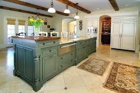country kitchen theme ideas country themed kitchen writingcircle org