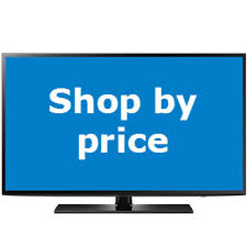 best deals on tvs on black friday near me tvs u0026 video on sale at walmart u0027s every day low prices walmart com