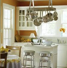 kitchen island pot rack lighting kitchen island with pot rack ing kitchen island pot hangers
