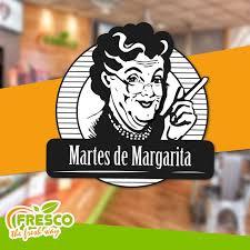 cartoon margarita margarita twitter search