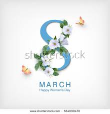 flowers for s day womens day stock images royalty free images vectors