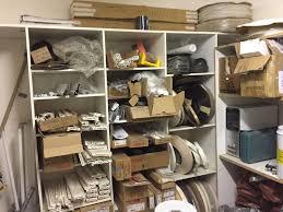 100 kitchen cabinet maker sydney cabinet makers in sydney