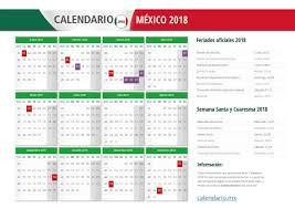 calendario imss 2016 das festivos planea con tiempo tus vacaciones y salidas en un calendario oline