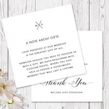 wording wedding invitations3 initial monogram fonts classic monogram wedding invitation in black and white printed on