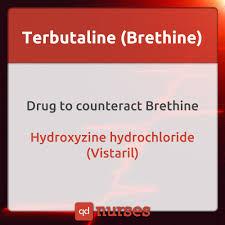 Maternity Memes - terbutaline meds pinterest nclex pharmacology and nclex rn