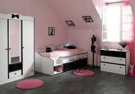 couleur pour chambre d ado chambre de fille ado rclousa com