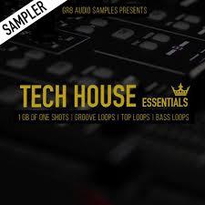 House Tech Free Sample Pack Tech House Essentials Sampler U2013 Gr8 Audio Samples
