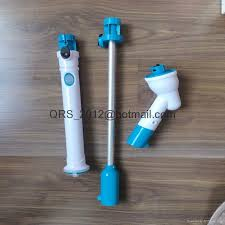 Bathtub Scrubber Hurricane Spin Scrubber Bathtub Tiles Power Floor Cleaner Brush Mop