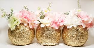 Centerpieces For Bridal Shower by Wedding Centerpiece Bridal Shower Decorations Baby Shower
