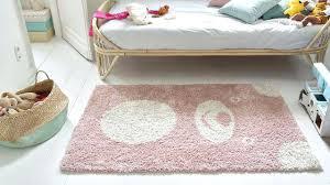 chambre bebe pastel tapis pour chambre bebe open inform info