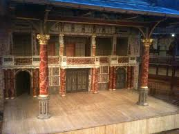 home theater stage shakespeare u0027s england this great stage of fools