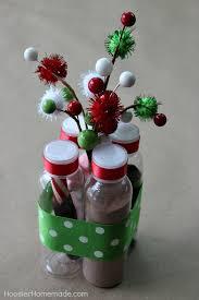 diy handmade christmas gifts holiday season 2014 satisfaction