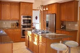 Kitchen Design U Shaped Layout Small Kitchen Layouts Kitchen Layouts With Island One Wall Kitchen