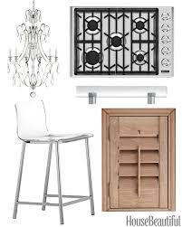 Get The Look Dream Kitchens Kitchen Design Styles