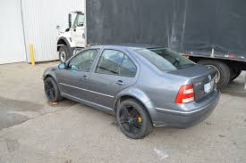 vwvortex com fs 2004 volkswagen jetta tdi bew platinum grey