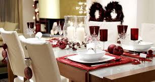 idee per la tavola tavole apparecchiate per una cena tra amici fotogallery donnaclick