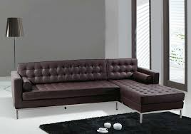 Italian Modern Sofas Italian Modern Sectional Sofas S3net Sectional Sofas Sale