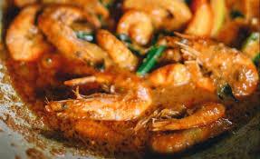 cuisine in kl kl opens big kitchen at dataran merdeka star2 com