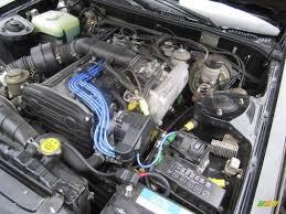 supra engine 1984 toyota celica supra 2 8 liter dohc 12 valve inline 6 cylinder