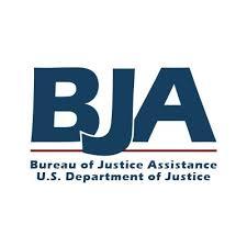us bureau of justice bureau of justice assistance dojbja