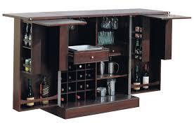 bar awesome home bar design ideas basement bar ideas bar designs