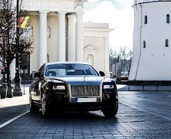 roll royce blue isteku lt rolls royce ghost