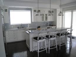 Modern Kitchen Cabinets Miami 305 Kitchen Cabinets