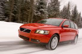volvo sweden website sweden 2004 2005 volvo v70 1 v50 arrives best selling cars