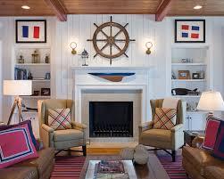 nautical decorating ideas home nautical themed home decor home decor
