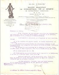 changement de bureau association loi 1901 archives départementales d indre et loire