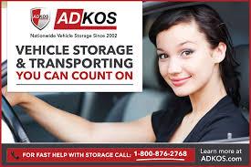 Arizona joint travel regulations images Phoenix military car storage arizona pov storage southern nevada jpg