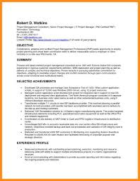 Accounts Receivable And Payable Resume 9 Sample Resume For Accounts Receivable Clerk Azzurra Castle