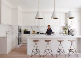 favored concept kitchen island pendants epic high arc kitchen