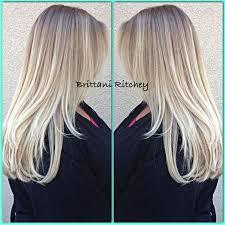 Light Blonde Balayage 26 Best Hair Blonde Ombre Balayage Color Melt Images On Pinterest