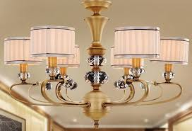 Country Style Chandelier Country Style Chandeliers Shades Best Home Decor Ideas Country