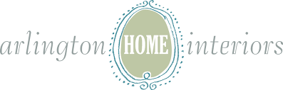 arlington home interiors arlington home interiors contact information arlington home