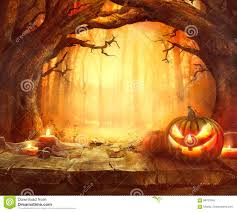 halloween stock photos royalty free images