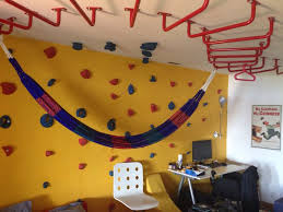 Sensory Room For Kids by 481 Best Indoor Playground Images On Pinterest Indoor Playground