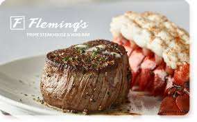 omaha steaks gift card gift cards and egift cards available from fleming s steakhouse