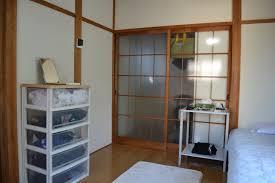 Japanese Closet Doors Splendid Shoji Sliding Closet Doors Japanese Shoji Style White
