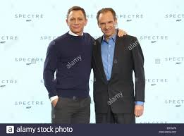 Spectre Film by Sthe Launch Of New James Bond Film Spectre Arrivals Featuring