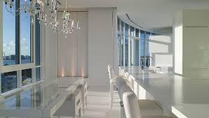 Interior Design In Miami Fl Taking Risks With Interior Design 2012 01 11 Stone World