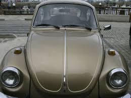 volkswagen grey grey volkswagen beetle free image peakpx