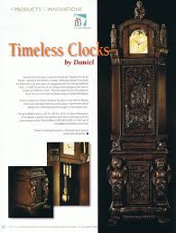 Antique Furniture Stores In Los Angeles Press For Jeannot Fine Furniture U0026 Design