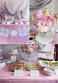 best tea party themed baby shower decor bridal shower decorations