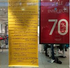 best time to order on amazon black friday reddit wet seal workers tell their story business insider